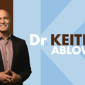 Keith Ablow (@keithablow) Avatar
