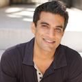 Gaurav Mohindra (@gauravmohindra) Avatar