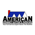 American Chimney, Gutter, & Roofing (@americancgr) Avatar