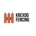 Krexdo Fencing (@krexdofencing) Avatar