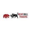 Bear Bull Traders (@bearbulltrader) Avatar