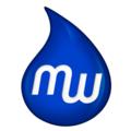 Car Wash App (@carwashapp) Avatar