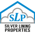 Silver Lining Properties (@slphomebuyers) Avatar