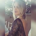 Isalda HARIRI (@isalda) Avatar