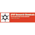 Apvp Research Chemicals (@apvpresearchchemicals) Avatar