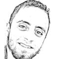 Gamal  (@gamal93) Avatar