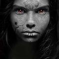Venera (@venera) Avatar
