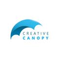 Creative Canopy (@creativecanopy) Avatar