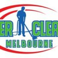 Clever Cleaning Melbourne (@clevercleaning) Avatar