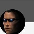 Anthony (@anthony211222) Avatar