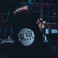 3RDEYE (@3rdeyeimage) Avatar