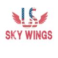 US SKY WINGS (@usskywings) Avatar