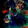 Gene (@gene-_) Avatar