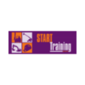 Start Training Group (@starttraining) Avatar