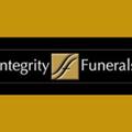 Integrity Funerals (@goldcoastfunerals2) Avatar