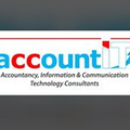 Accountancy & Information Technology Consultants (@accountitgh) Avatar