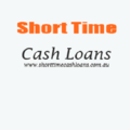 Short Time Cash Loans (@shorttimecashloan) Avatar