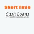 Short Time Cash Loans (@shorttimecashloan) Avatar