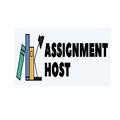 AssignmentHost (@assignmenthost) Avatar