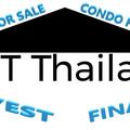 Rent Buy Thailand (@rentbuythailand) Avatar