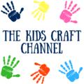The Kids Craft Channel (@thekidscraftchannel) Avatar