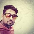Sudarsan C (@sudarsanchakraborty) Avatar