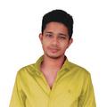 Nasim (@mdnasim) Avatar