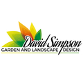 David Simpson Garden Design (@davidsimpsongardens) Avatar