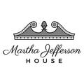 Martha Jefferson House (@marthajeff) Avatar