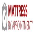 mattressbyappointment (@mattressbyappointment) Avatar