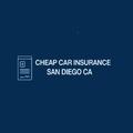 Payam Car Insurance San Diego (@payamcarinsurancesandiego) Avatar