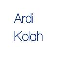 Ardi Kolah (@ardikolah3) Avatar