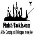 Finish-tackle.com (@finish-tackle) Avatar