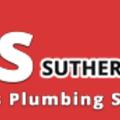 SPS Plumbers - Sutherland Shire (@spsplumberssuther) Avatar