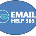 Emailhelp365 (@emailhelp365) Avatar