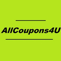 All Coupons (@allcoupons4u) Avatar