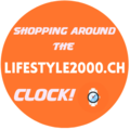 Lifestyle 2000 CH (@lifestyle2000ch) Avatar