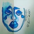 Irene (@facesormore) Avatar