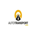 Nationwide Transport Services (@nationwidetransport2) Avatar