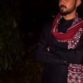 Malik Hammad (@malik007h) Avatar
