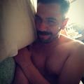 Alfredo (@machin_bigoton) Avatar