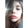 Sara Demontis (@sarademontis) Avatar