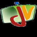 Jorge Junior - JVImagens (@jvimagens) Avatar