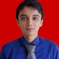 Muhammad Akbar Fauzi (@akbarfauzi45) Avatar