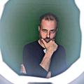 Jamal (@jamal-) Avatar