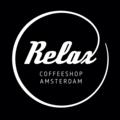 Coffeeshop Relax (@coffeeshoprelax) Avatar