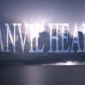 Anvil Head (@anvilhead) Avatar