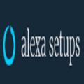 Alexa Setu (@alexasetups) Avatar