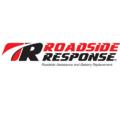 Roadside Response (@roadsideresponse) Avatar