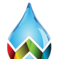 water weaver solution (@waterweaverin) Avatar